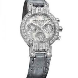 Ремонт часов Harry Winston 200/UCQ32WL.MD02/00 Premier Lady Chronograph в мастерской на Неглинной