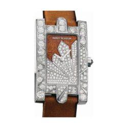 Ремонт часов Harry Winston 310/LQWL.GDS/D3.1S Avenue Avenue Aurora в мастерской на Неглинной