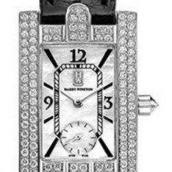 Ремонт часов Harry Winston 310/LQWL.M/D3.2 Avenue Avenue Aurora в мастерской на Неглинной