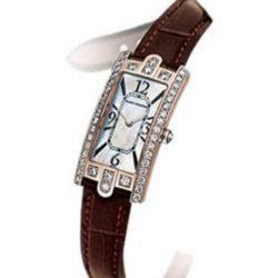 Ремонт часов Harry Winston 330/LQRL.M/D3.1 Avenue Avenue C в мастерской на Неглинной