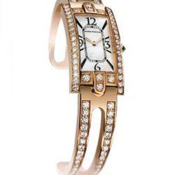 Ремонт часов Harry Winston 330/LQRR31.M/D3.1/D2.1 Avenue Avenue C в мастерской на Неглинной