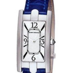 Ремонт часов Harry Winston 330/LQWL.M Avenue Avenue C в мастерской на Неглинной