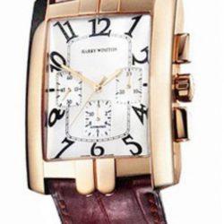 Ремонт часов Harry Winston 330/MCARL.M Avenue C 330/MCARL.M в мастерской на Неглинной