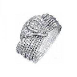 Ремонт часов Harry Winston 517/LQPP.D/01 High Jewelry Duchesse в мастерской на Неглинной