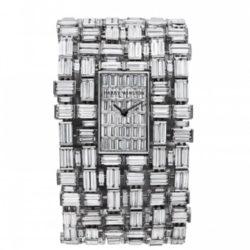 Ремонт часов Harry Winston HJTQHM15PP001 High Jewelry Glacier в мастерской на Неглинной