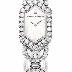 Ремонт часов Harry Winston HJTQHM18PP005 High Jewelry Art Deco by Harry Winston Timepiece в мастерской на Неглинной
