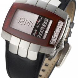 Ремонт часов Harry Winston OPUMDH46WW001 Opus Opus 8 в мастерской на Неглинной