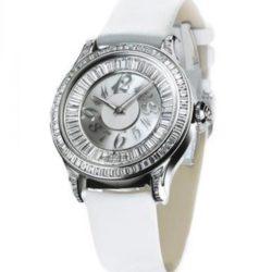 Ремонт часов Jaeger LeCoultre 12034S2 Rendez-Vous Shiny Nights Master Twinkling в мастерской на Неглинной