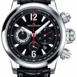 Ремонт часов Jaeger LeCoultre 1758421 Master Compressor Chronograph 2 в мастерской на Неглинной