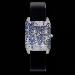 Ремонт часов Jaeger LeCoultre 2343403 Reverso Art Ice в мастерской на Неглинной