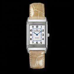 Ремонт часов Jaeger LeCoultre 2508410 Reverso Reverso Classique Manual Wind в мастерской на Неглинной
