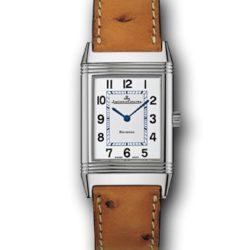 Ремонт часов Jaeger LeCoultre 2508411 Reverso Classique Manual Wind в мастерской на Неглинной