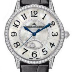 Ремонт часов Jaeger LeCoultre 3433 491 Rendez-Vous Night & Day Large в мастерской на Неглинной
