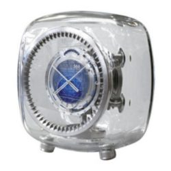 Ремонт часов Jaeger LeCoultre 5165102 ATMOS Classique в мастерской на Неглинной