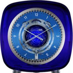 Ремонт часов Jaeger LeCoultre 5165103 ATMOS Classique в мастерской на Неглинной
