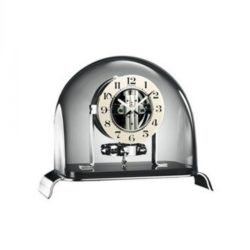 Ремонт часов Jaeger LeCoultre 5175 101 ATMOS Classique в мастерской на Неглинной