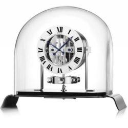 Ремонт часов Jaeger LeCoultre 5175 102 ATMOS Classique в мастерской на Неглинной