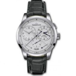 Ремонт часов Jaeger LeCoultre 6016490 Duometre a Chronographe в мастерской на Неглинной