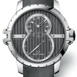 Ремонт часов Jaquet Droz J029030245 Urban London Côtes de Genève в мастерской на Неглинной