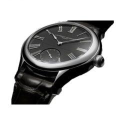 Ремонт часов Laurent Ferrier LCF001-G Galet Classic SLATE в мастерской на Неглинной