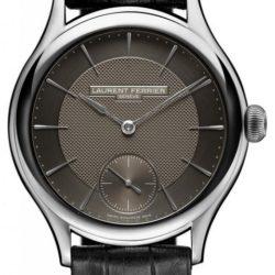 Ремонт часов Laurent Ferrier LCF001-GOLD Galet Classic HAND-GUILLOCHE CLOUS DE PARIS MOTIF в мастерской на Неглинной