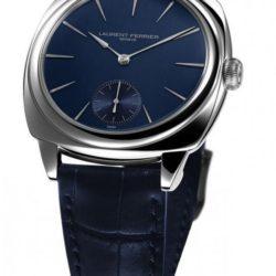 Ремонт часов Laurent Ferrier LCF0013-AC Galet Classic Square в мастерской на Неглинной