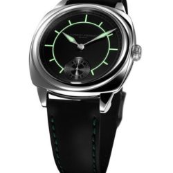 Ремонт часов Laurent Ferrier LCF007-AC Galet Classic Square Boreale в мастерской на Неглинной