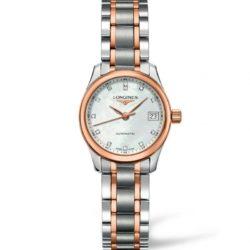 Ремонт часов Longines L2.128.5.89.7 Watchmaking Tradition The Longines Master Collection в мастерской на Неглинной