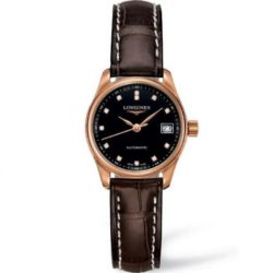 Ремонт часов Longines L2.128.8.57.3 Watchmaking Tradition The Longines Master Collection в мастерской на Неглинной