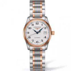 Ремонт часов Longines L2.257.5.79.7 Watchmaking Tradition The Longines Master Collection в мастерской на Неглинной