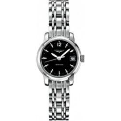 Ремонт часов Longines L2.263.4.52.6 Watchmaking Tradition The Longines Saint-Imier Collection в мастерской на Неглинной