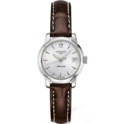 Ремонт часов Longines L2.263.4.72.0 Watchmaking Tradition The Longines Saint-Imier Collection в мастерской на Неглинной