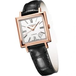 Ремонт часов Longines L2.292.8.71.0 Heritage Heritage Collection в мастерской на Неглинной