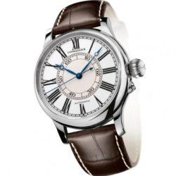 Ремонт часов Longines L2.713.4.11.0 Heritage Heritage Collection в мастерской на Неглинной