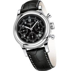 Ремонт часов Longines L2.745.4.53.4 Heritage Heritage Collection в мастерской на Неглинной