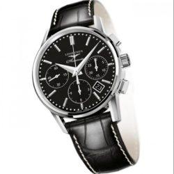 Ремонт часов Longines L2.749.4.52.0 Heritage Heritage Collection в мастерской на Неглинной