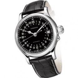 Ремонт часов Longines L2.751.4.53.4 Heritage Heritage Collection в мастерской на Неглинной