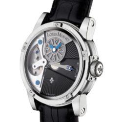 Ремонт часов Louis Moinet LM-19.20.50 Limited Editions Tempograph LM-19.20.50 в мастерской на Неглинной