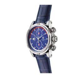 Ремонт часов Louis Moinet LM-24.10.2A Limited Editions Geograph Australian Edition LM-24.10.2A в мастерской на Неглинной