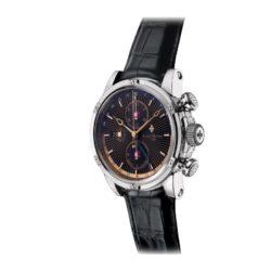 Ремонт часов Louis Moinet LM-24.10.55 Limited Editions Geograph LM-24.10.55 в мастерской на Неглинной
