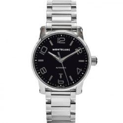 Ремонт часов Montblanc 105962 Timewalker Montblanc Timewalker Automatic в мастерской на Неглинной