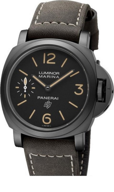 panerai luminor marina original price так хочется