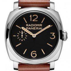 Ремонт часов Officine Panerai PAM00399 Special Editions Radiomir 1940 в мастерской на Неглинной