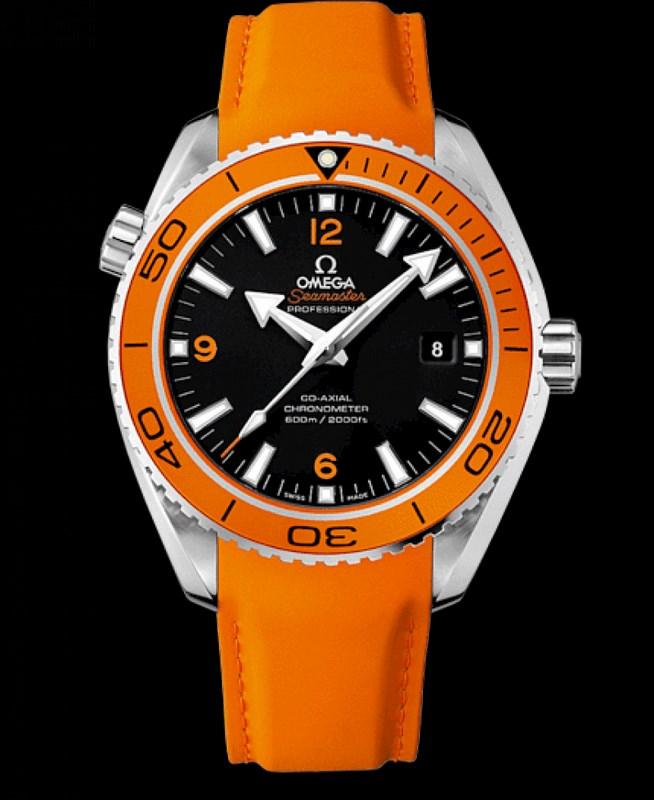 /swisswatches_2016/omega-watches/omega-seamaster/men-232-32-42-21-01-003-omega-seamaster-automatic-2jpg