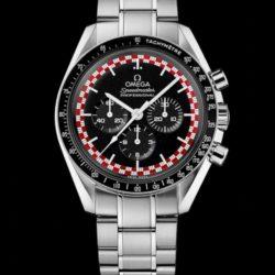 Ремонт часов Omega 311.30.42.30.01.004 Speedmaster Moonwatch professional в мастерской на Неглинной