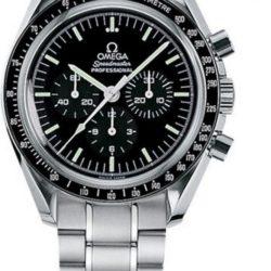 Ремонт часов Omega 311.30.42.30.01.005 Speedmaster Professional 'Moonwatch' в мастерской на Неглинной