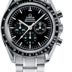 Ремонт часов Omega 311.30.42.30.01.006 Speedmaster Professional 'Moonwatch' в мастерской на Неглинной