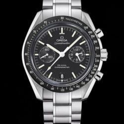 Ремонт часов Omega 311.30.44.51.01.002 Speedmaster Moonwatch co-axial chronograph в мастерской на Неглинной