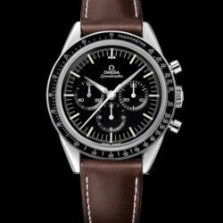 Ремонт часов Omega 311.32.40.30.01.001 Speedmaster Moonwatch numbered edition в мастерской на Неглинной