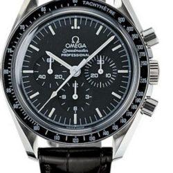 Ремонт часов Omega 311.33.42.30.01.001 Speedmaster Professional 'Moonwatch' в мастерской на Неглинной